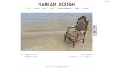 Narbah Design