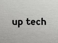 Up Tech. IT Company