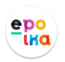 E-POLKA