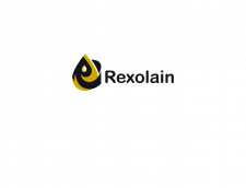 Логотип для марки машинного масла