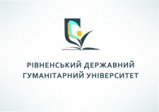 Лого РДГУ