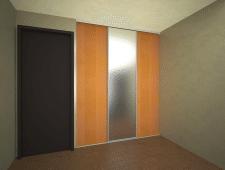 шкаф_1
