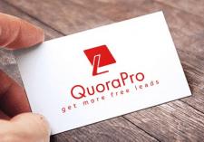 Создание логотипа для интернет-агентства