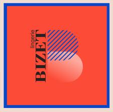 Логотип для бренда белья ручной работы