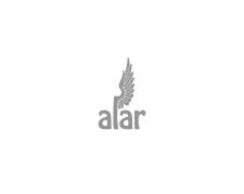 Дизайн студия Alar