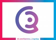 Логотип для сервиса игр