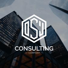DSJ Consulting