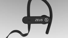 Наушники ZEUS (Z)