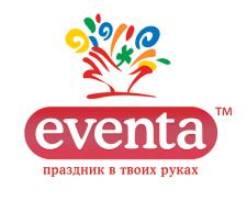 Лого Eventa
