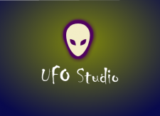 Ufo Studio