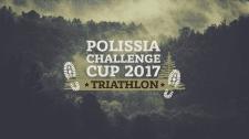 Polissia Challange Cup