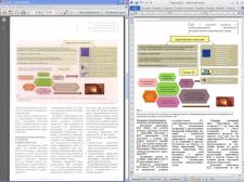 Из pdf в docx
