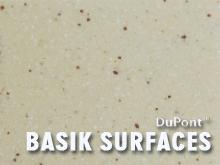 Искусственный камень Basic Surfaces