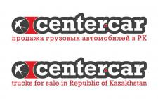 CenterCar