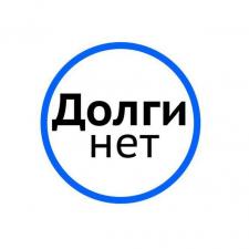 Чат-бот в Telegram (для компании микрозаймов)
