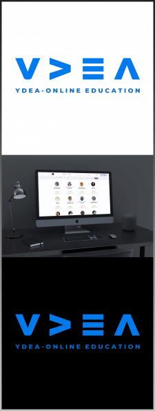 Промо сервиса онлайн обучения