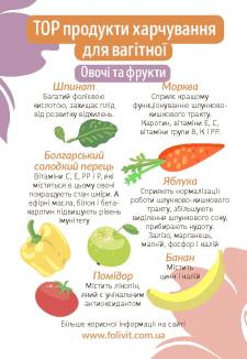 """Брошюра """"Советы по питанию"""""""