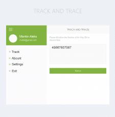 TRACK ANS TRACE - Desktop