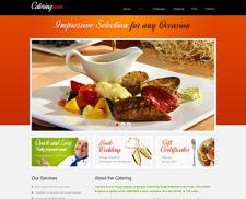 Catering.com
