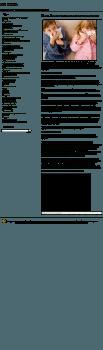 Ринит. Симптомы и лечение при остром рините