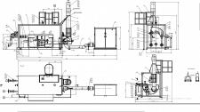 Чертежи проектирование и конструирование