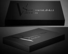 Logo VS