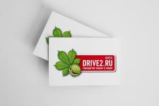 Локализация клубной символики - DRIVE2.RU