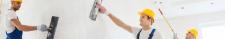 Шапки для сайта , строительство и ремонт