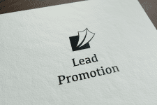 Lead Promotion