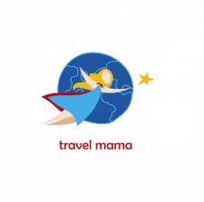 лого для тур.агентства