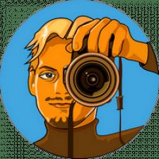 Аватар для ТГ