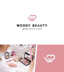Woody beauty