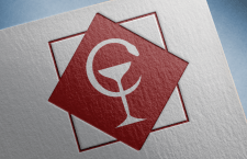 Логотип Medicine
