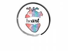 artHEART