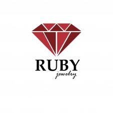 "Логотип ""Ruby"""