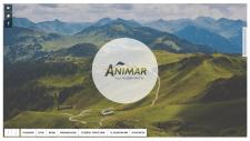 Сайт Animar