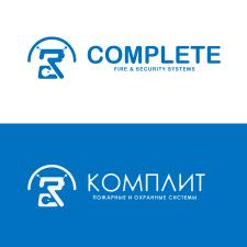 Алекса лого