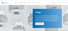 """Тестування сайту для компанії """"Stevanatogroup"""""""