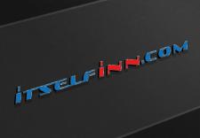 Лого itselfinn