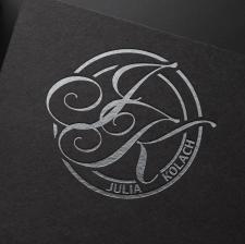 Створення особистого лого клієнта (м.Ужгород)