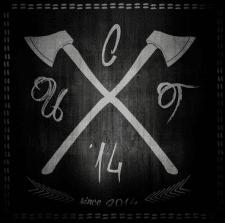 Лого UCT