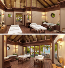 SPA_massage_room
