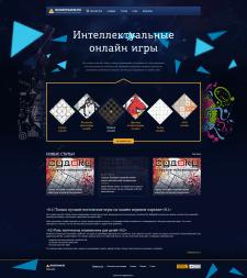 Biggestgame.ru
