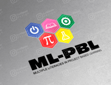 ML-PBL
