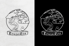 Bonsai Rox