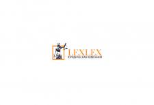 lexlex