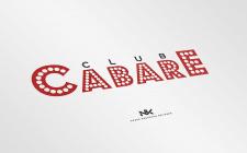 Cabare Club Logo