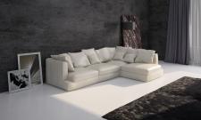 Визуализация и моделирование мягкой мебели