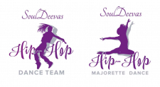 школа танцев в Нью Йорке