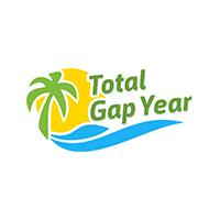 Total-Gap-Year